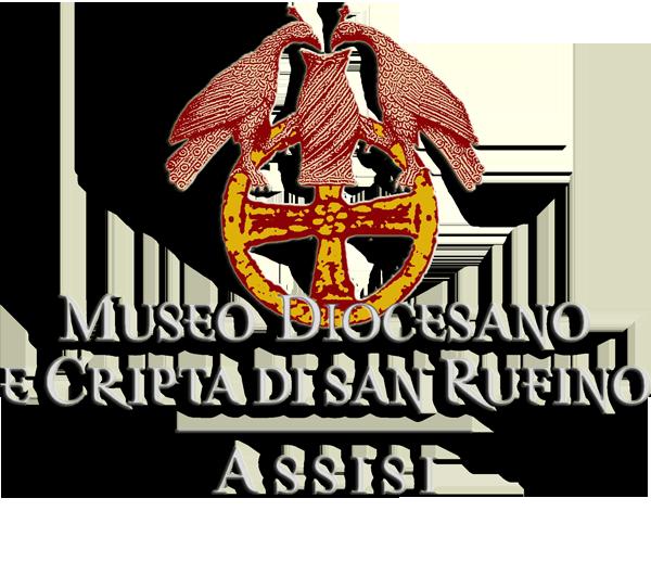 Museo Diocesano e Cripta di San Rufino