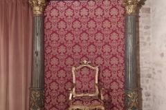 trono-vescovile