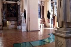 Resti-abside-laterale